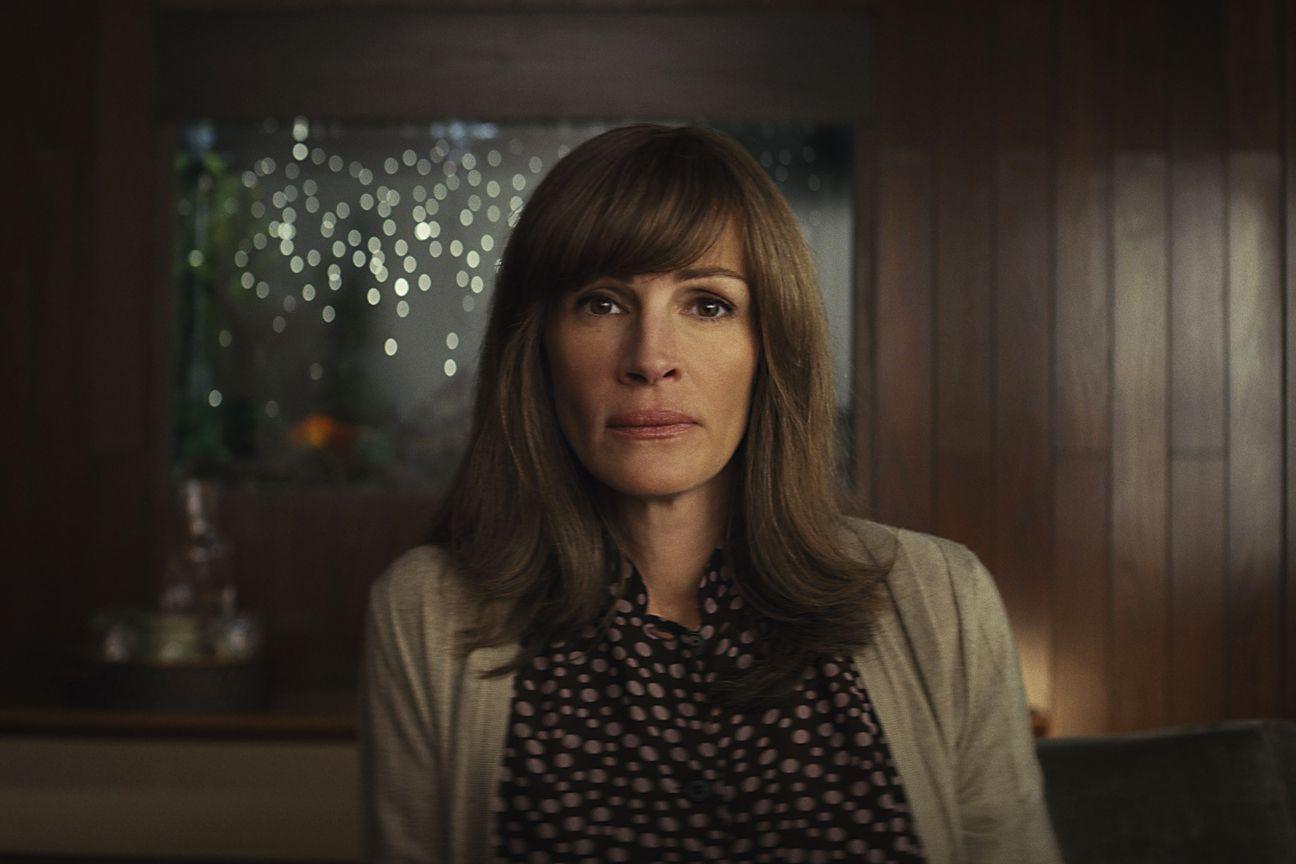 📹 «Возвращение домой» без Джулии Робертс: подробности 2 сезона