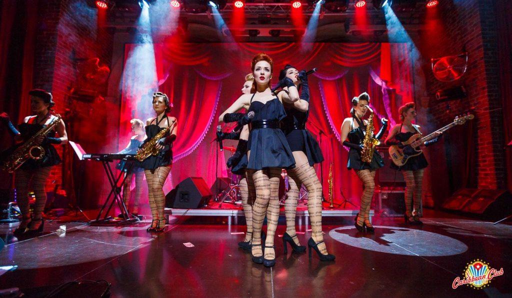 Хто представлятиме Україну на Євробаченні: випускники «Голосу країни» та інді-рок про АТО