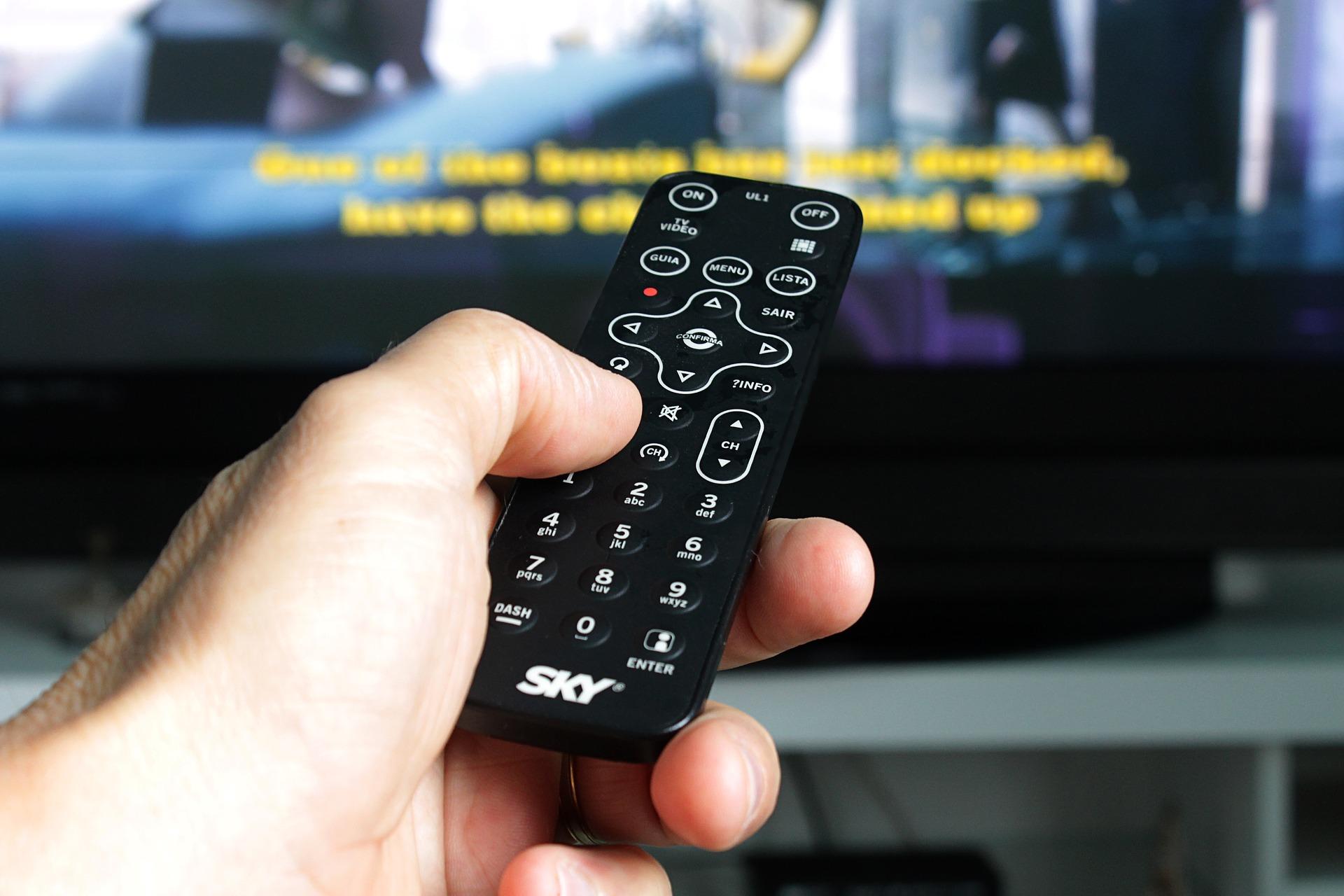 😤 Провайдеры кабельного телевидения продолжают занижать свои абонентские базы