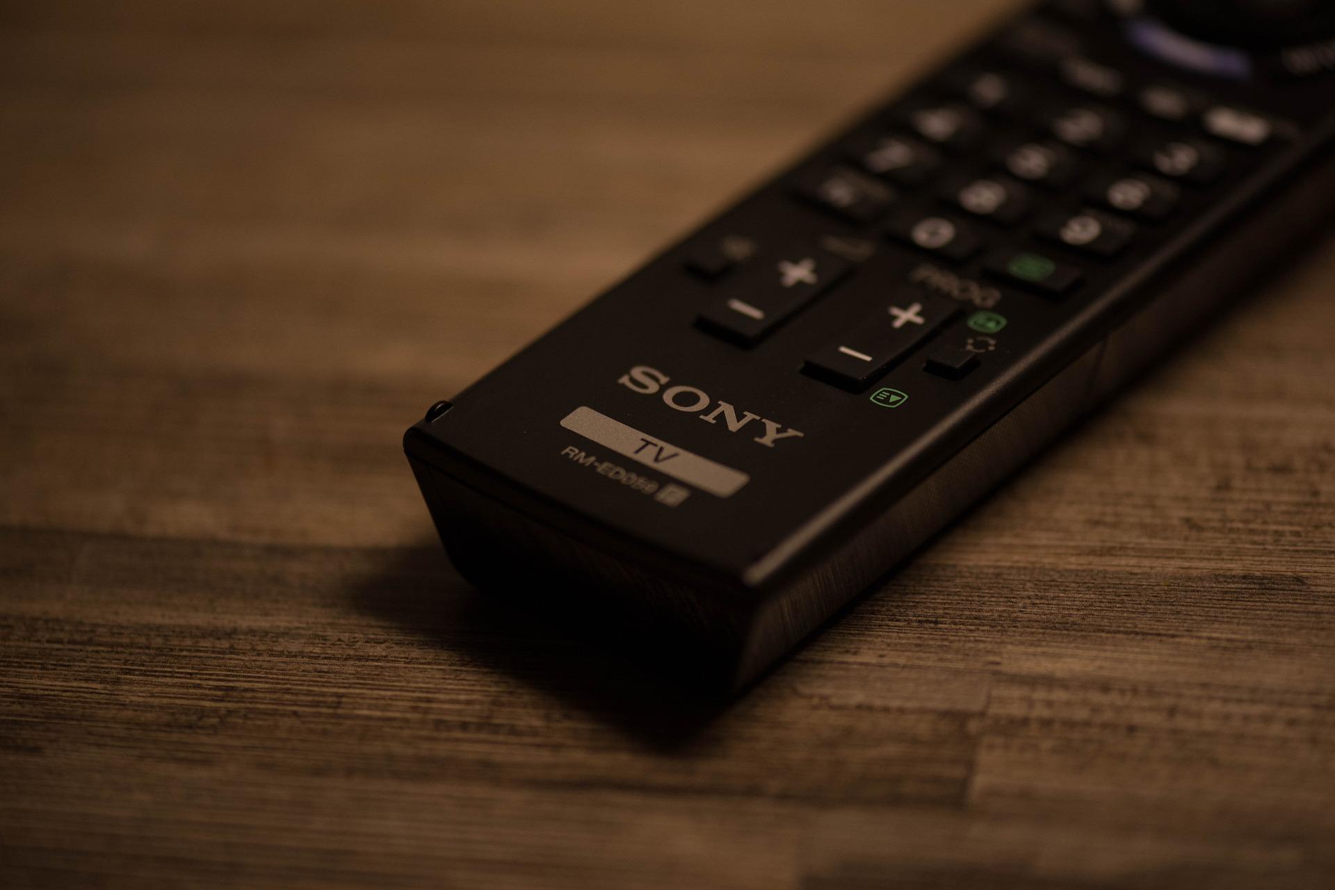 Нацсовет: квота украинского языка на общенациональных телеканалах в октябре 2018 составила 92%