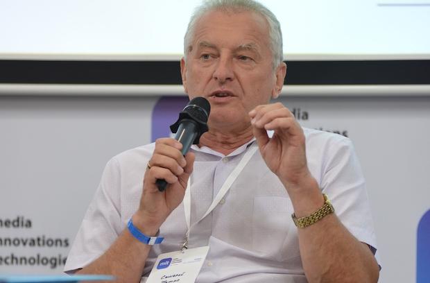 Петр Семерей о супермонополии «Зеонбуда», увольнении из Концерна РРТ и бизнесе дочери