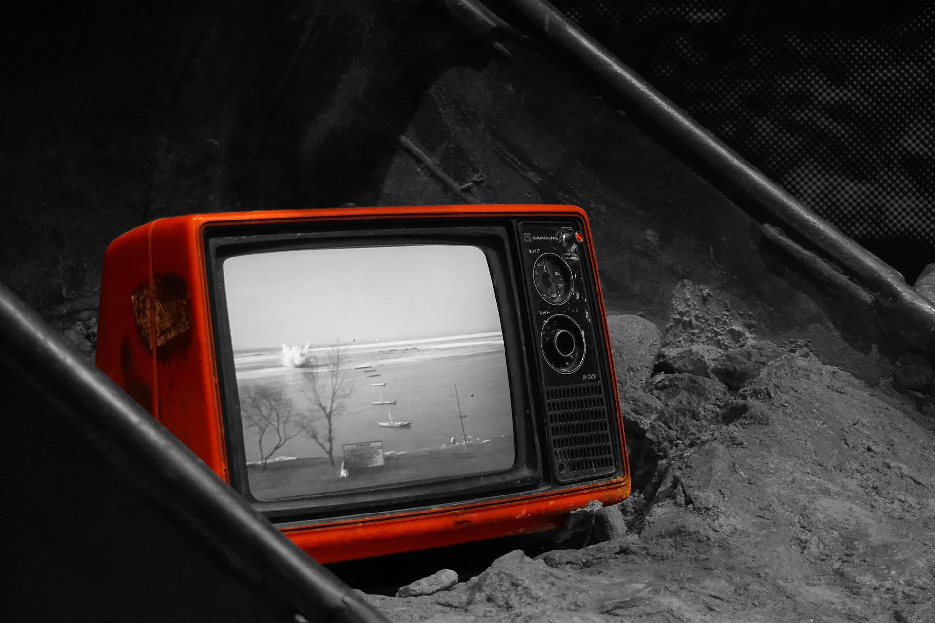 📺 Пятилетка для роста Pay TV: что нужно успеть сделать?