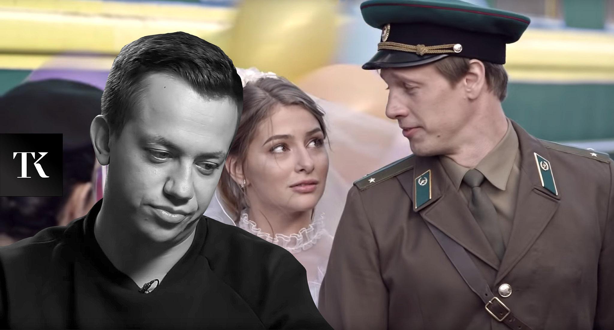 📈👁Телерейтинги: «Украина», не падай духом. Зрители переключились на СТБ и «1+1»