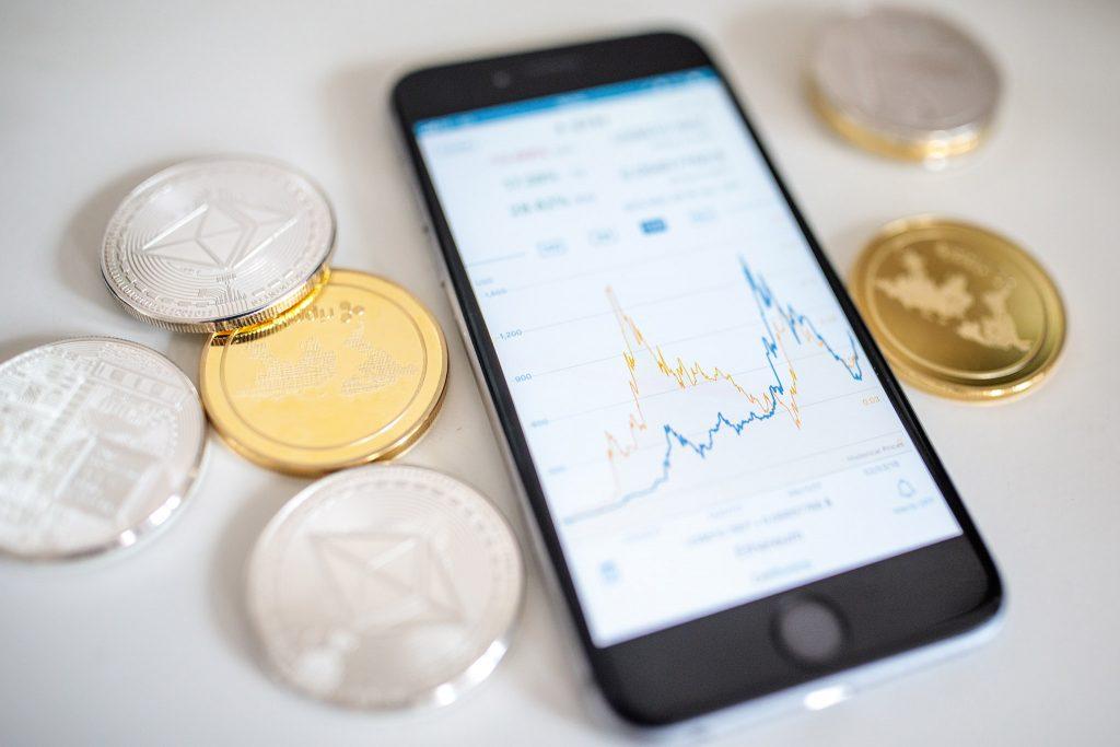 Новая жизнь: реинкарнация ICO на рынке криптовалюты