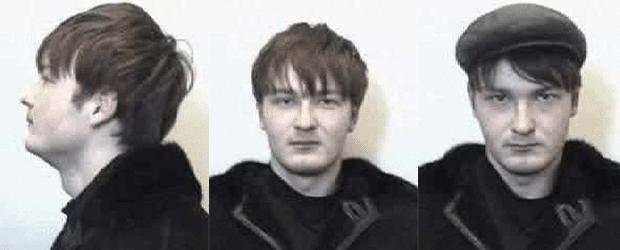 😱 Создателем онлайн-казино Azino777 оказался айтишник из Татарстана