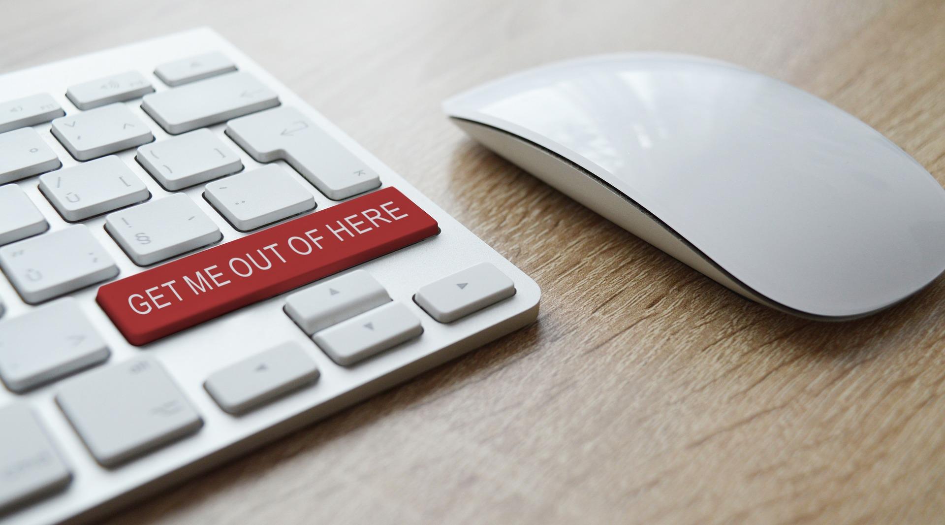 В ekonomika+ прокомментировали увольнение журналистов их «нежеланием меняться и экспериментировать»