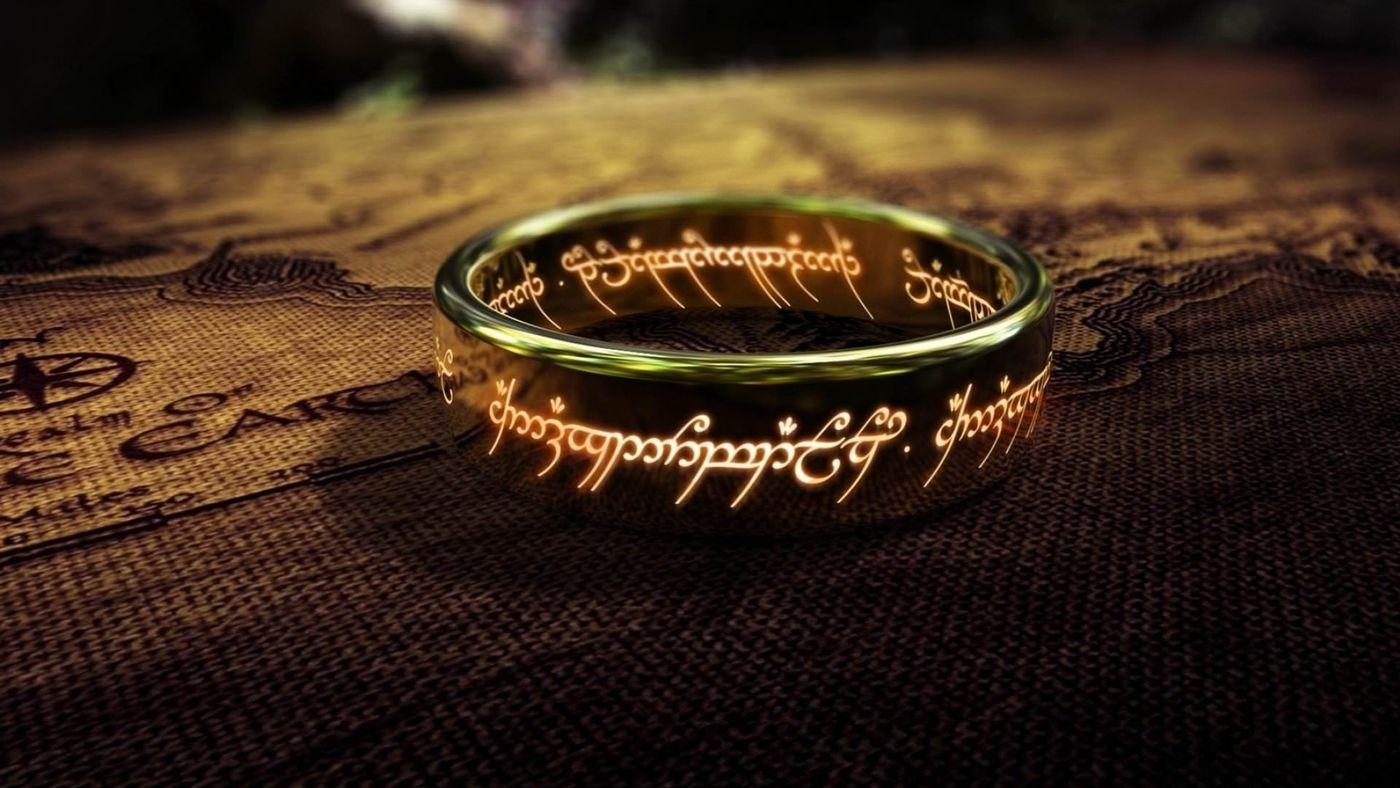 🧙♂️ Amazon показала перше промо серіалу «Володар перснів»