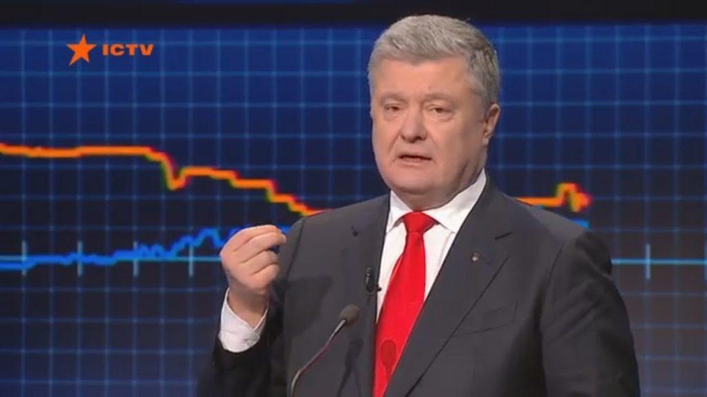 📈👁Телерейтинги: недооцінений Нацвідбір на Євробачення і провал прем'єр