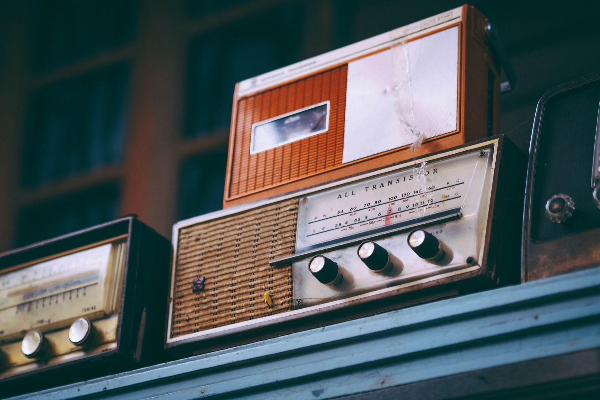 ? Спроба №5: Черниш розповів про конкурси для суспільних радіостанцій