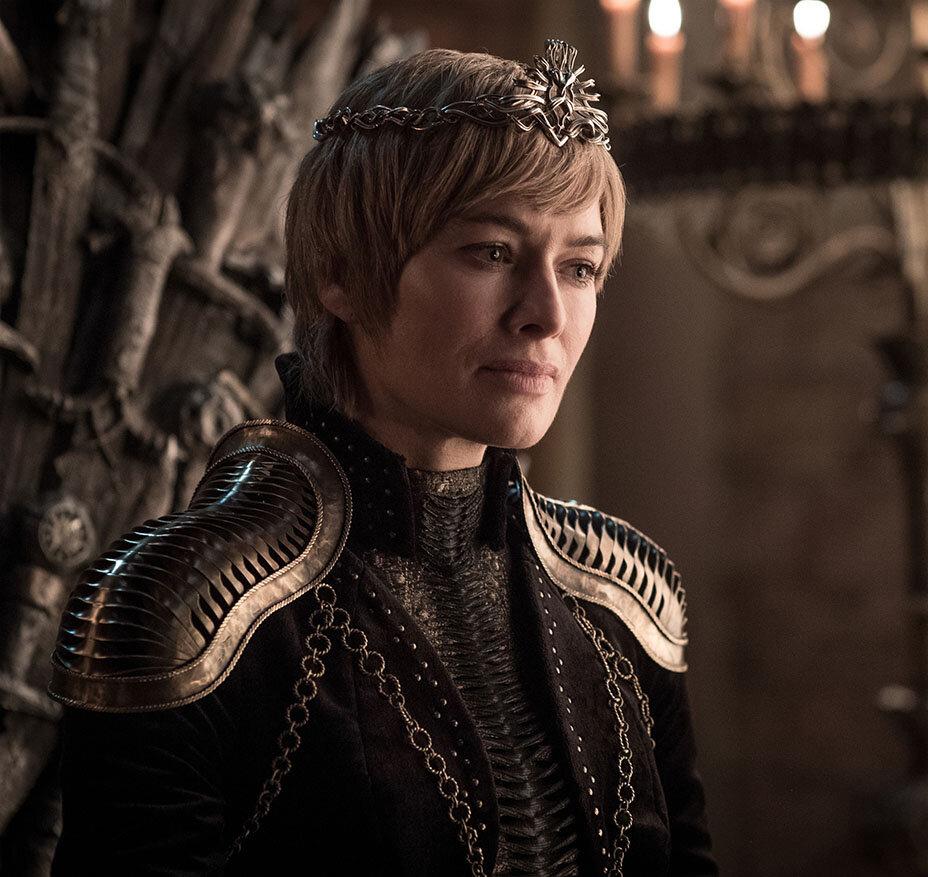▶ ⚔ Повернення «Гри престолів»: як відреагували критики