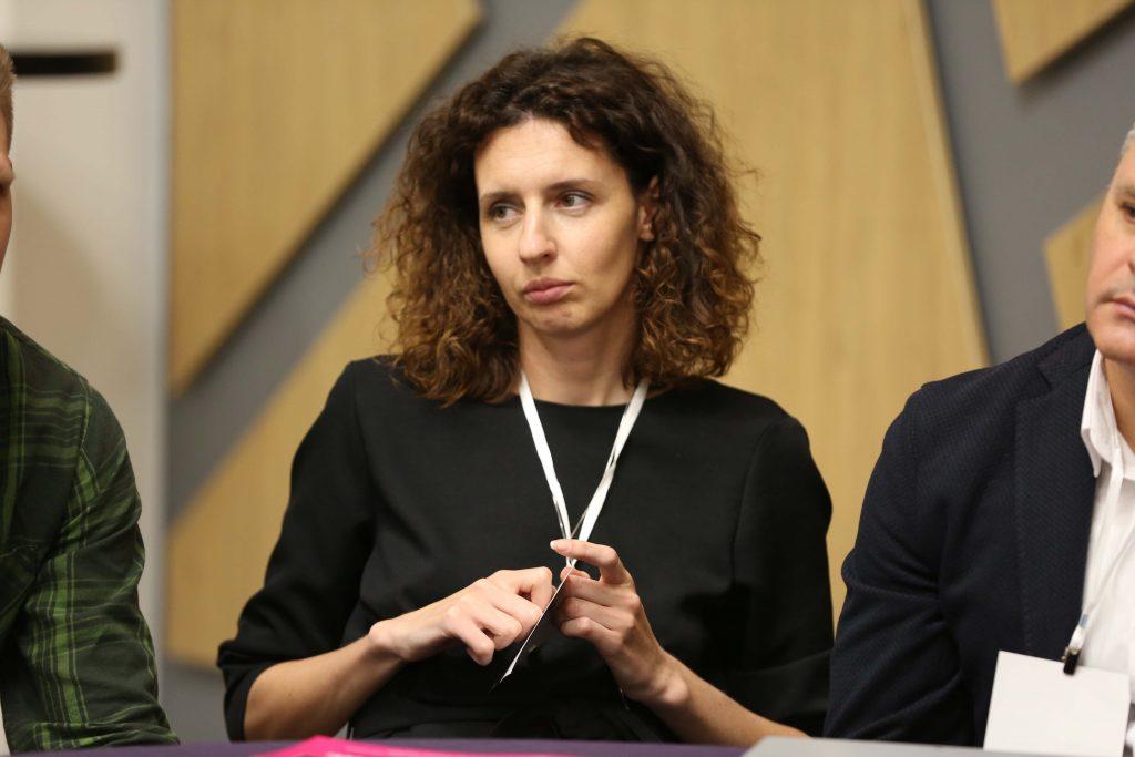 ⛔ КонференцияUaDigitals: как победить fraud – накрутки и мошенничество с трафиком