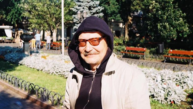 ⚡Не стало известного украинского режиссера, снявшего «Столетие Якова» для «1+1»