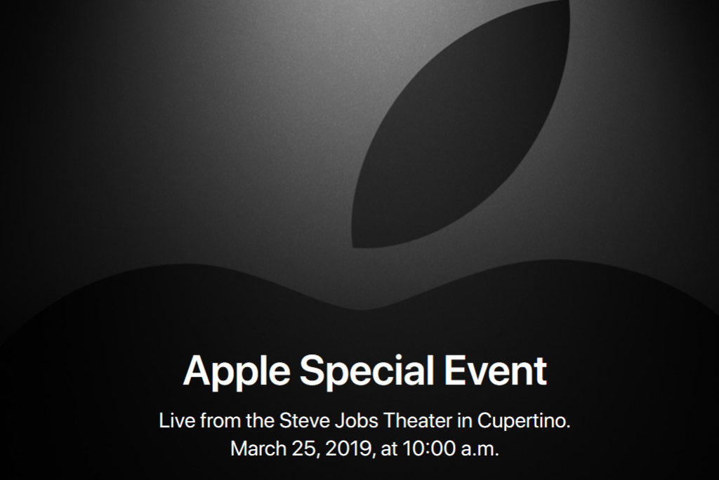 Теперь официально. Потоковые сервисы Apple и NBC News запустят этой весной