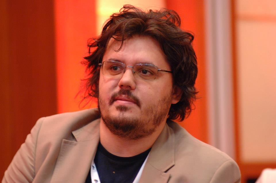 📺 Орест Билоскурский о heavy viewers: «Телезомби – это миф»