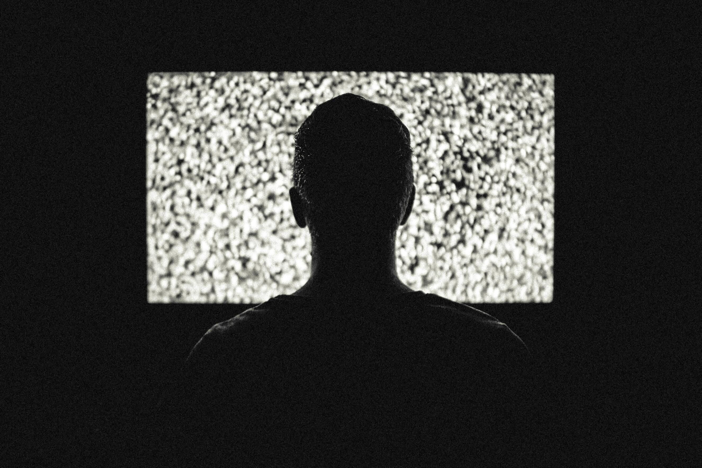 ⛔МГУ считает, что часть Луганской области осталась без эфирного ТВ по вине КРРТ