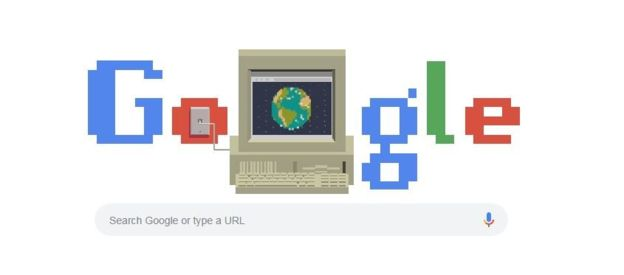 🎂 Интернету – 30: Тим Бернерс-Ли обеспокоен
