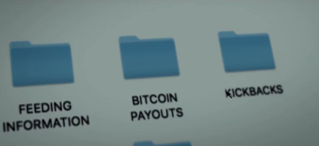 💾 IT-порталы высмеяли фильм о биткойнах с Куртом Расселлом