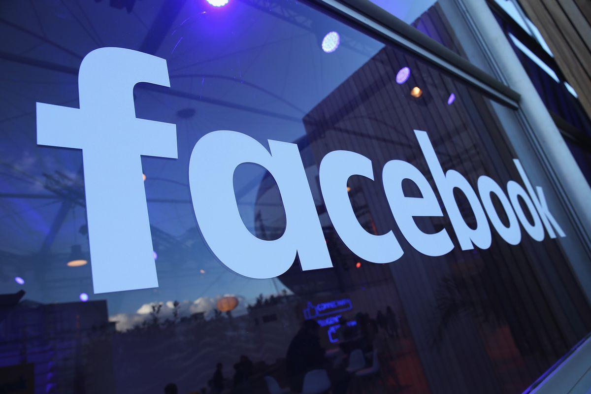 💻 Facebook потратил $75 тыс. на борьбу c двумя украинскими хакерами
