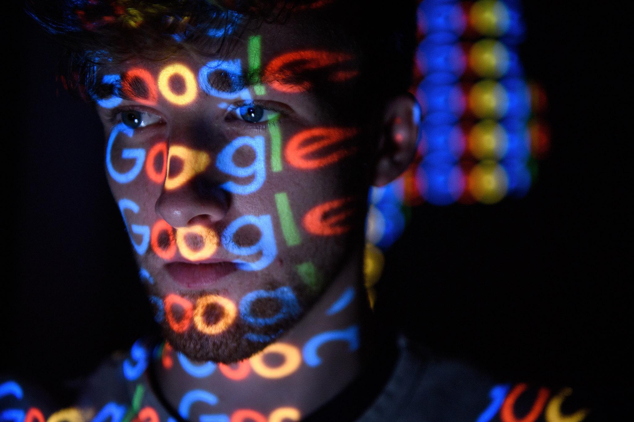 🚮 Google избавился от 2,3 млрд рекламных объявлений за год