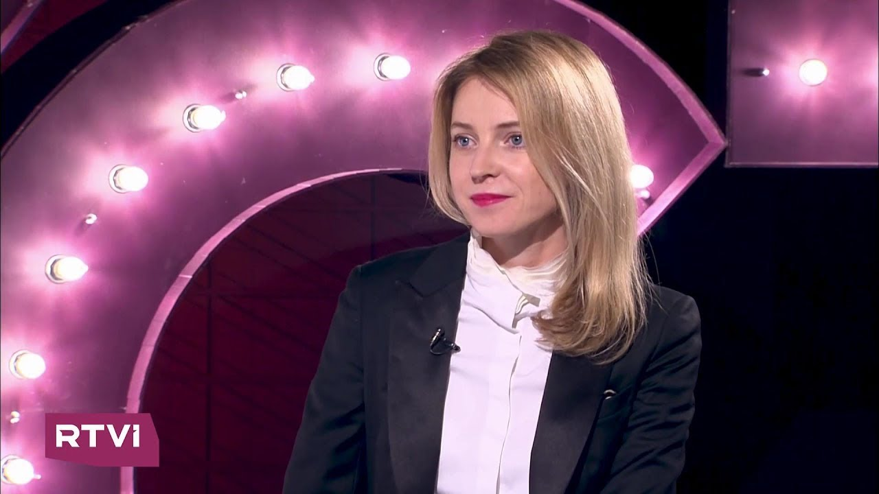 ⛔ Нацсовет продлил запрет российского телеканала RTVI на год