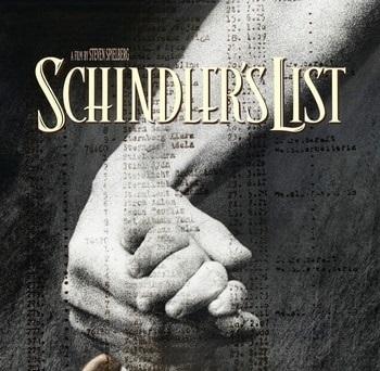 Помер екс-глава Universal Studios Сід Шейнберг