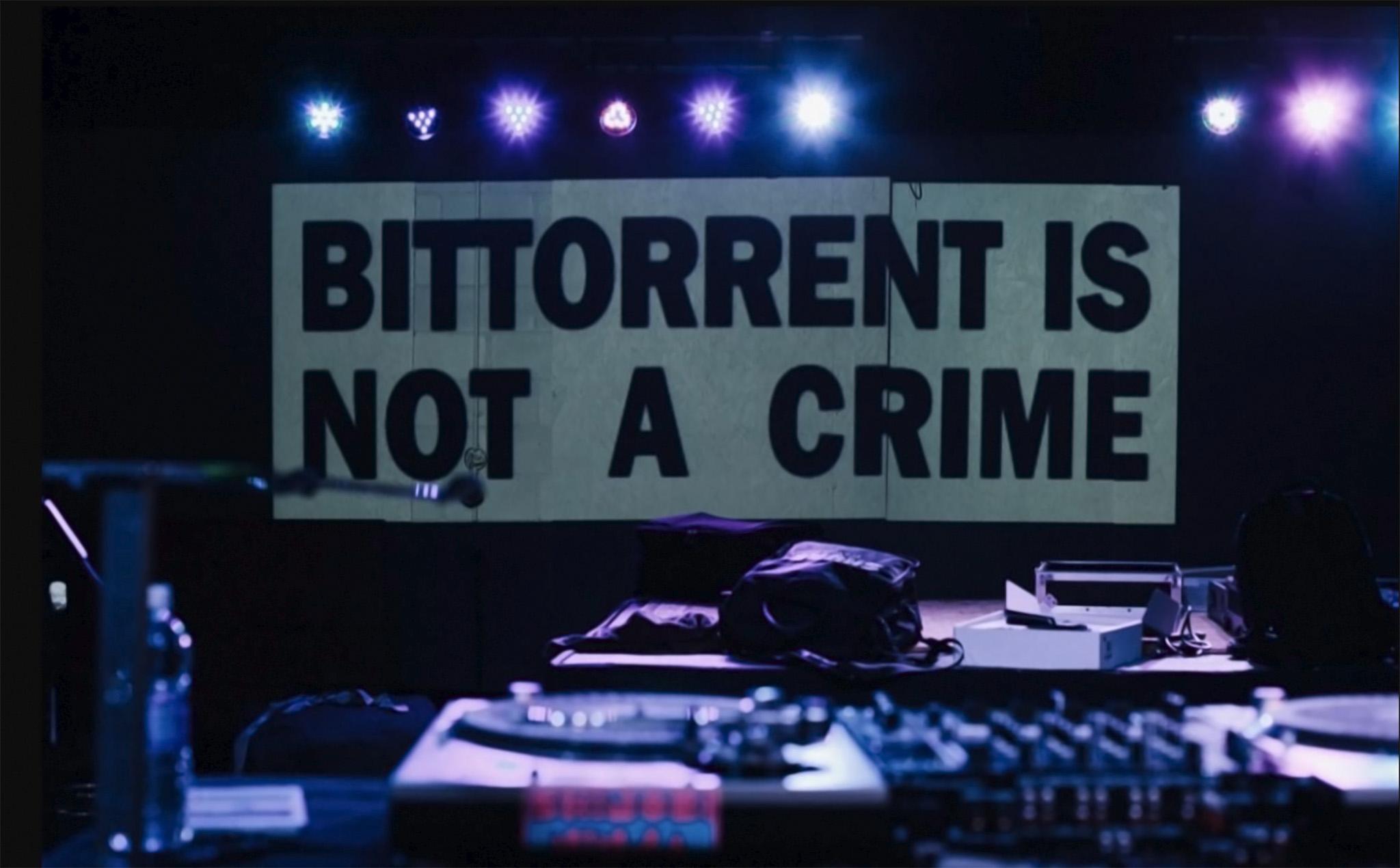 👨💻 Історія ідіотського провалу: чому BitTorrent тихо вмирає