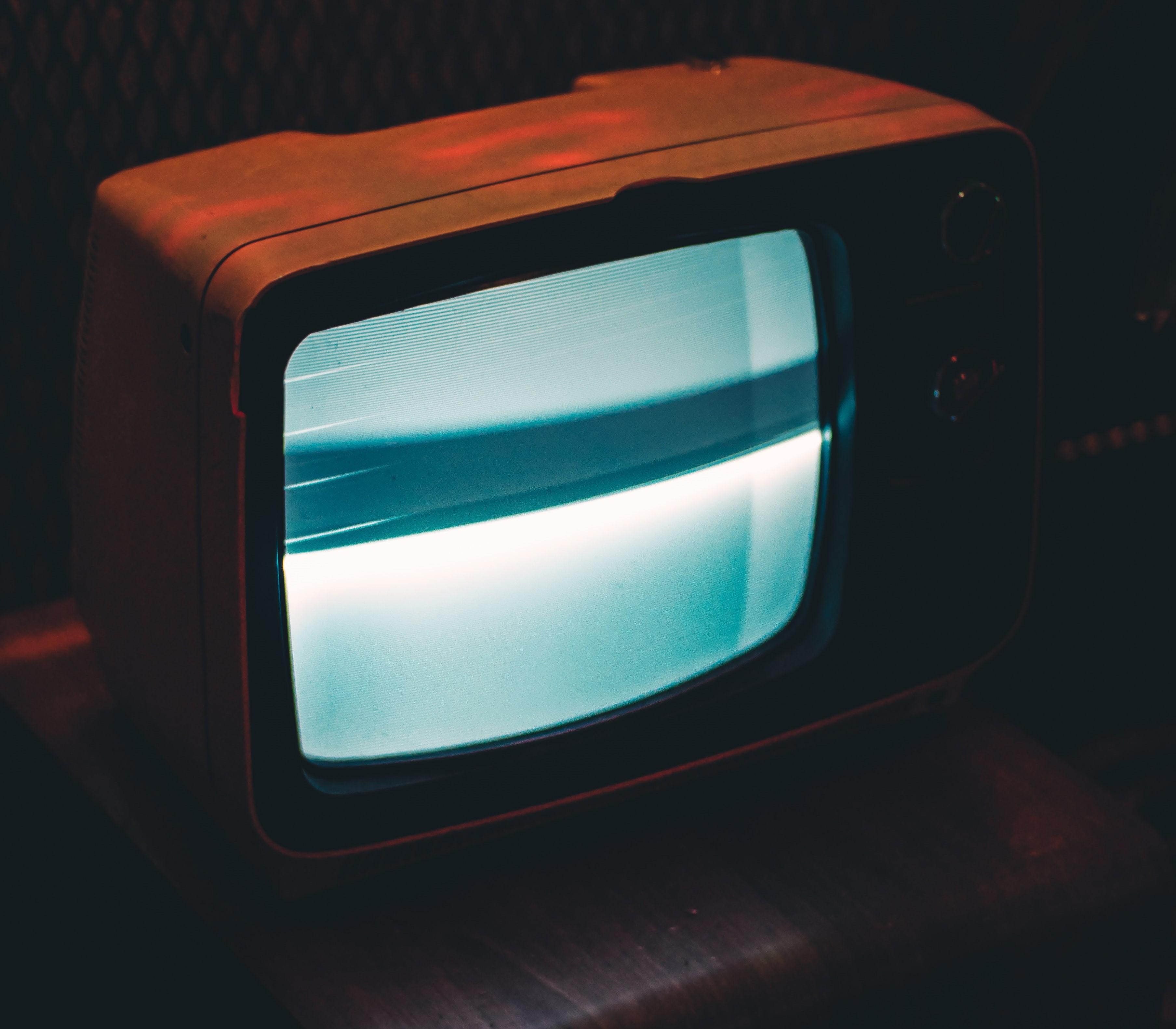 🚦 Полиция Днепра «накрыла» провайдера «Горизонт» из-за жалобы StarLightMedia и 1+1 media