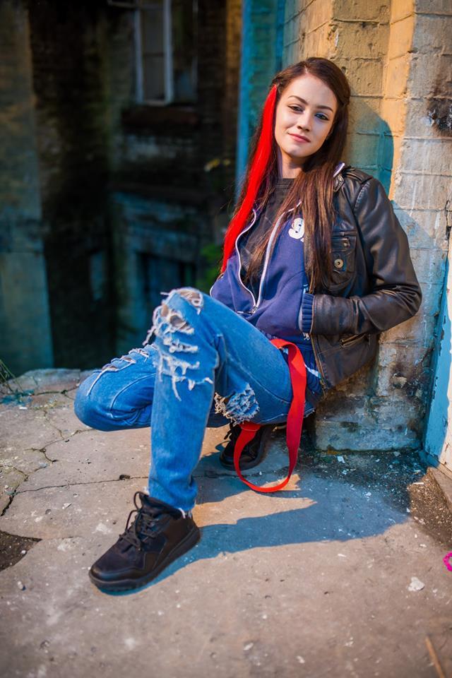 🧙♂️ «Сквот32»: украинский хип-хоп-Хогвартс
