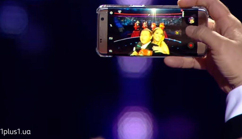 ▶⭐Звезды с вами: 8 участников «Голосу країни» прошли в полуфинал конкурса