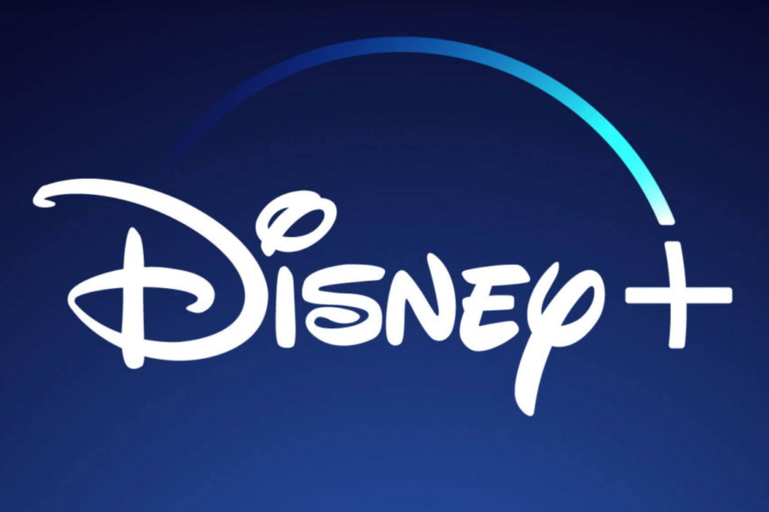 ? Сколько будет стоить подписка на Disney+ и что там покажут