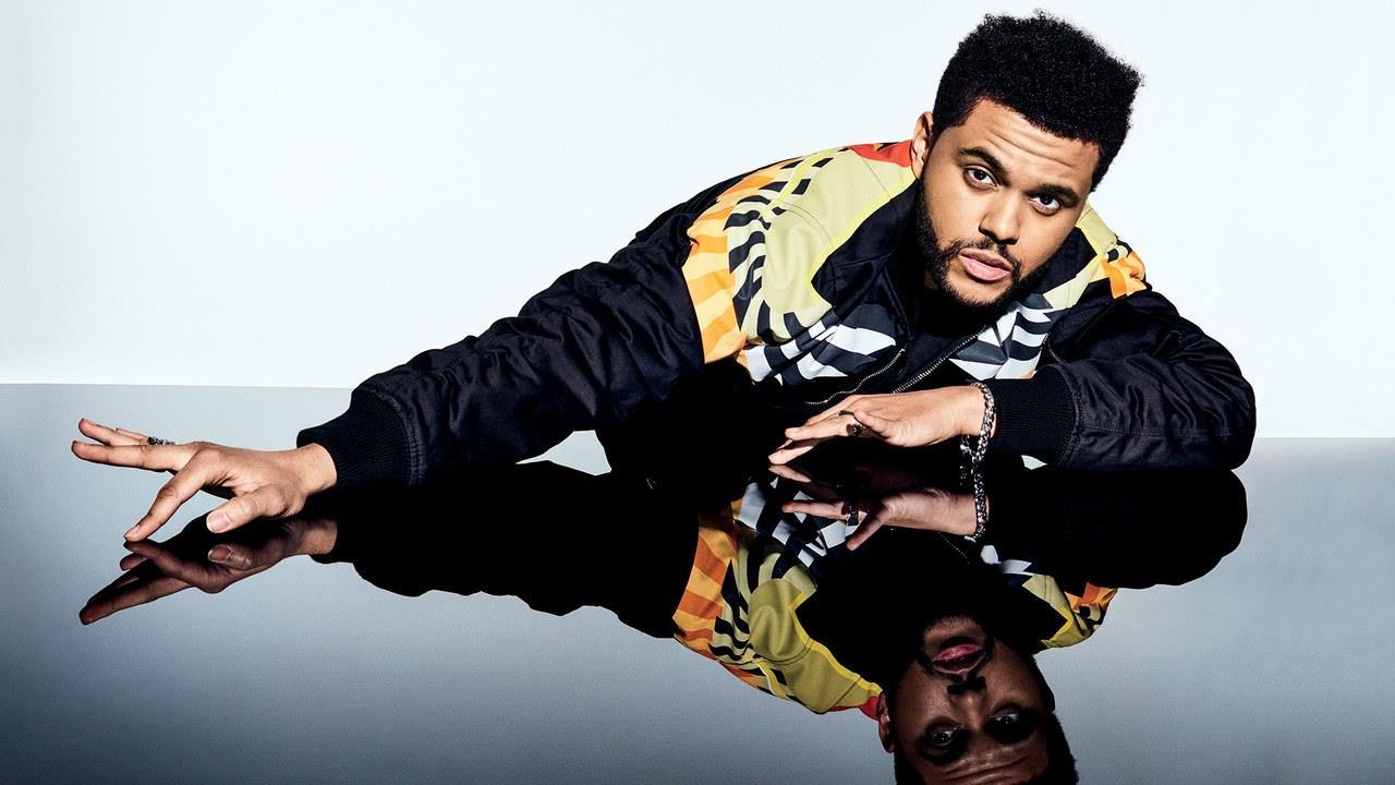 🎙 The Weeknd напишет трек для «Игры престолов»