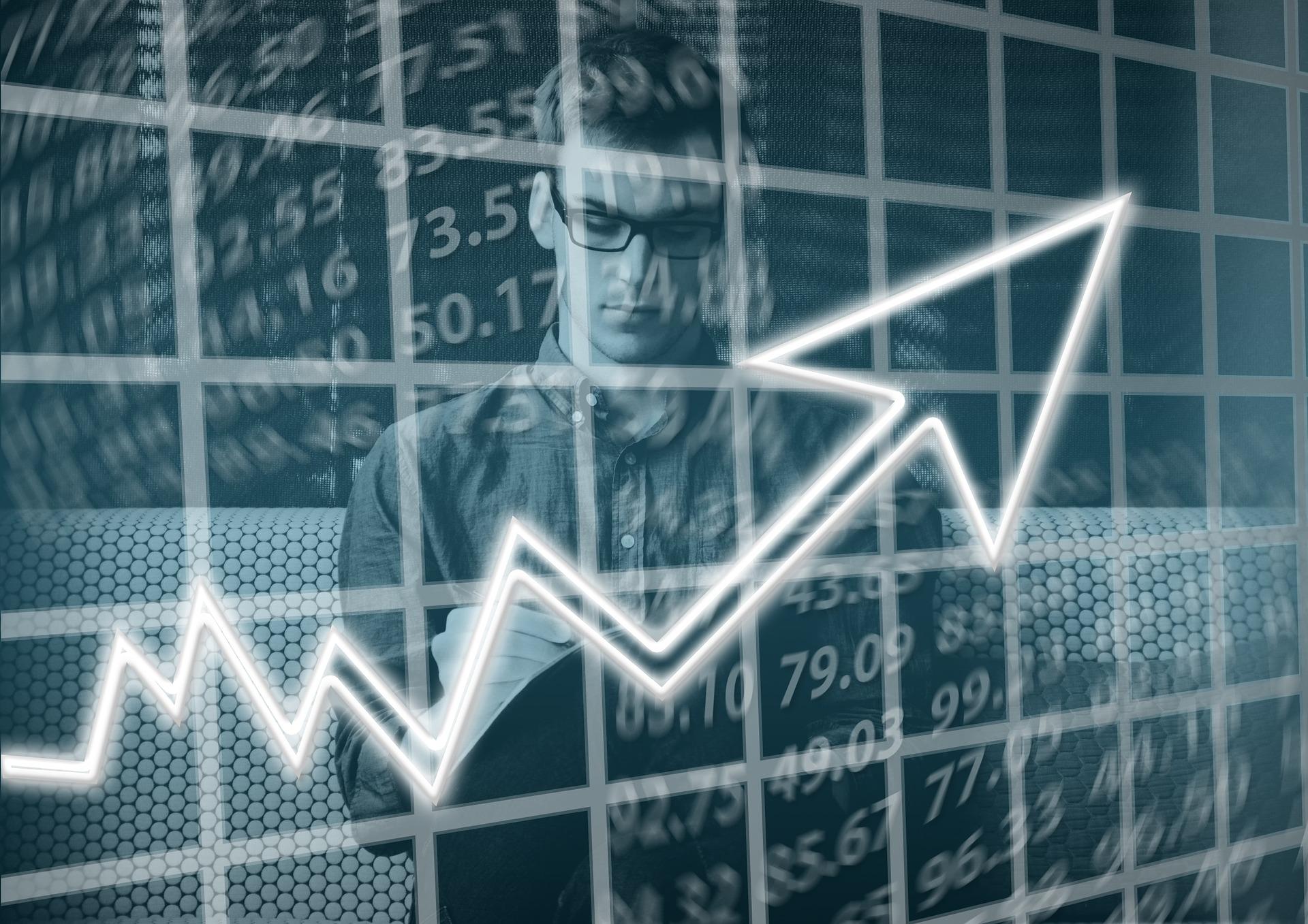 ⚡Индустриальный телекомитет близок к объявлению тендера на нового измерителя ТВ-рейтингов