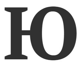 👁 Франсуа Озон от А до Я