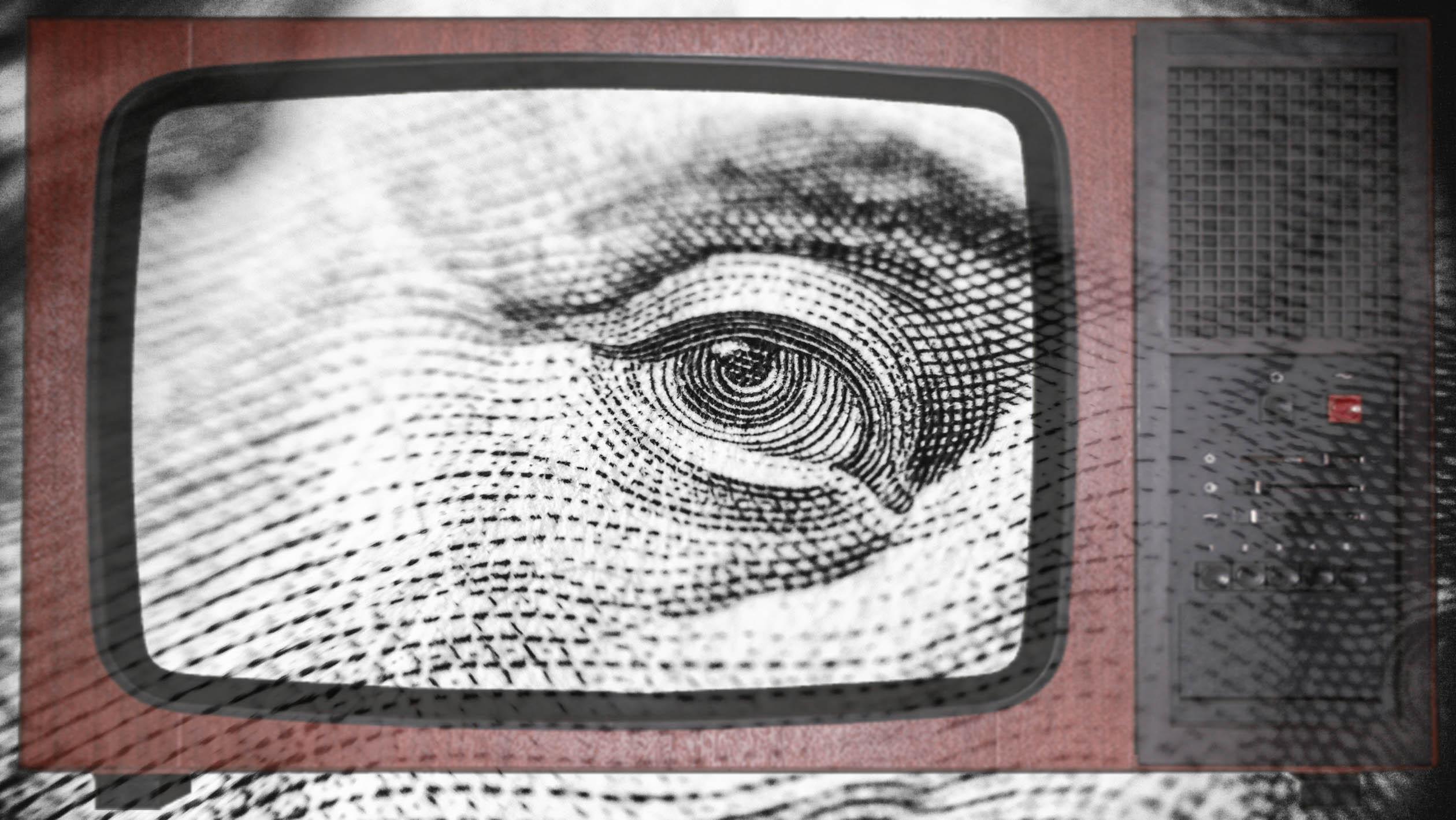 📺 Discovery «тайно» снизила цены на каналы в 3 раза, но клиентов не прибавилось. Почему?