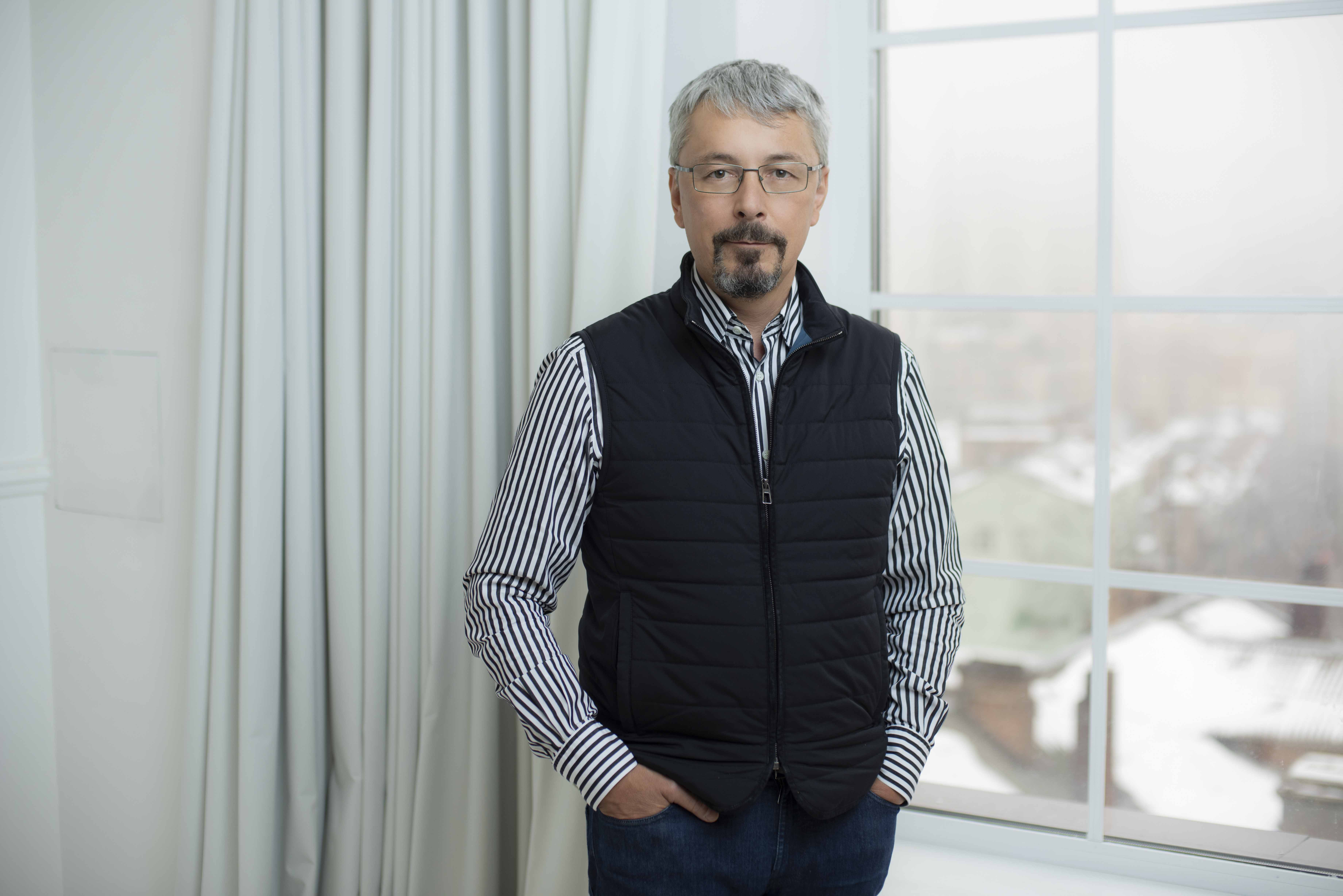 🔥 Ткаченко заявил, что «1+1» подаст в суд на Порошенко
