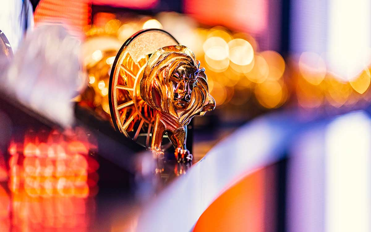 Young Lions Competitions Ukraine 2019 ищет финансовой поддержки