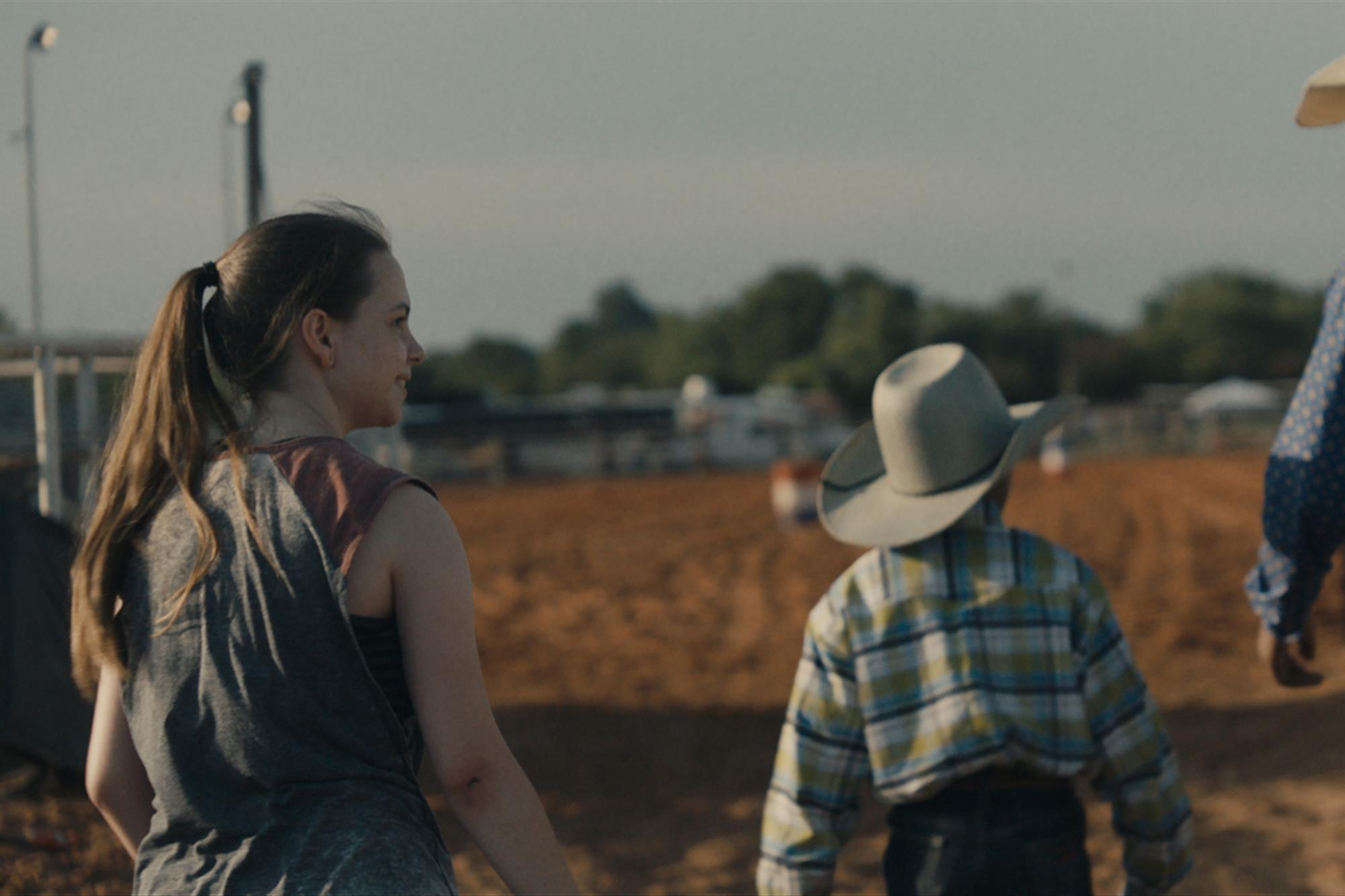 👁 Каннский кинофестиваль 2019: 10 главных фильмов, снятых женщинами