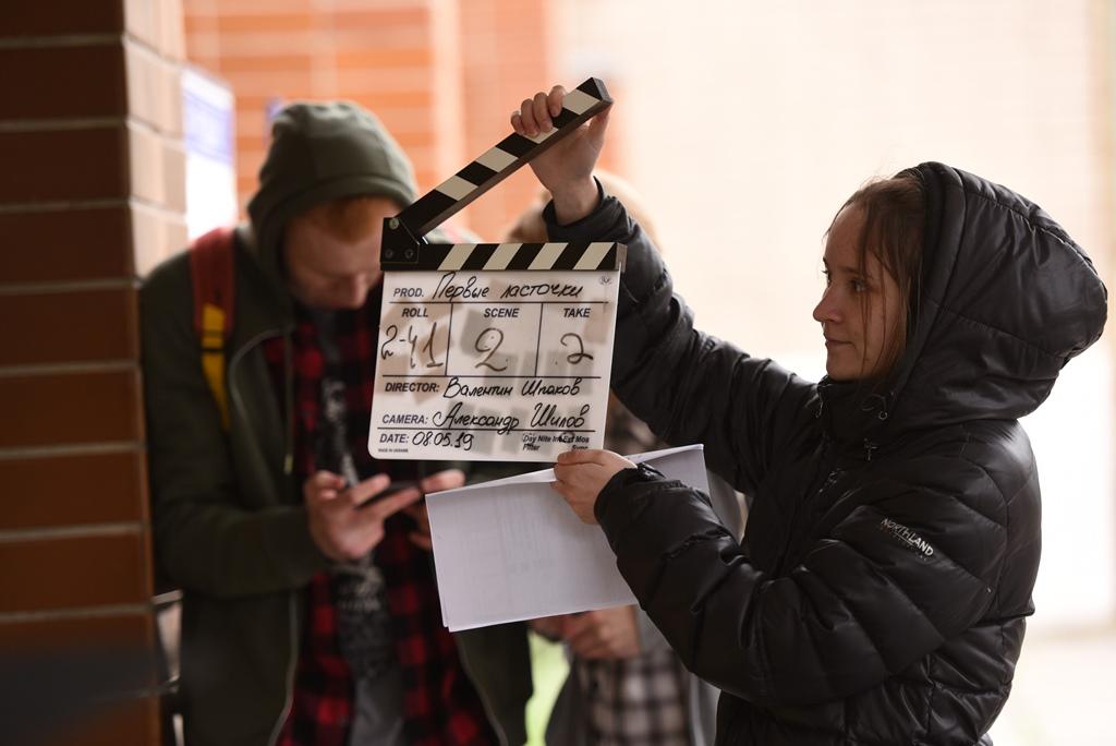 🎥«Новый канал» снимет подростковый триллер про буллинг и суицид