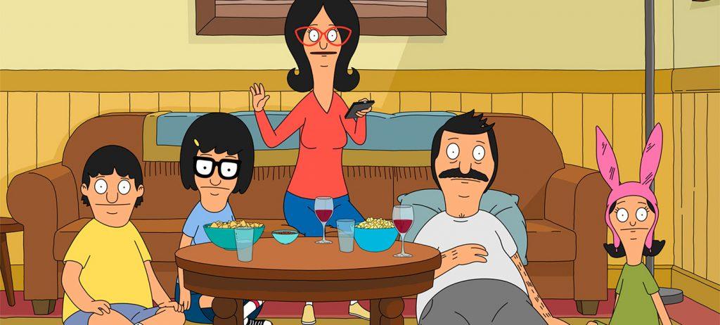 🦊 Fox отмечает независимость с шестью новыми сериалами