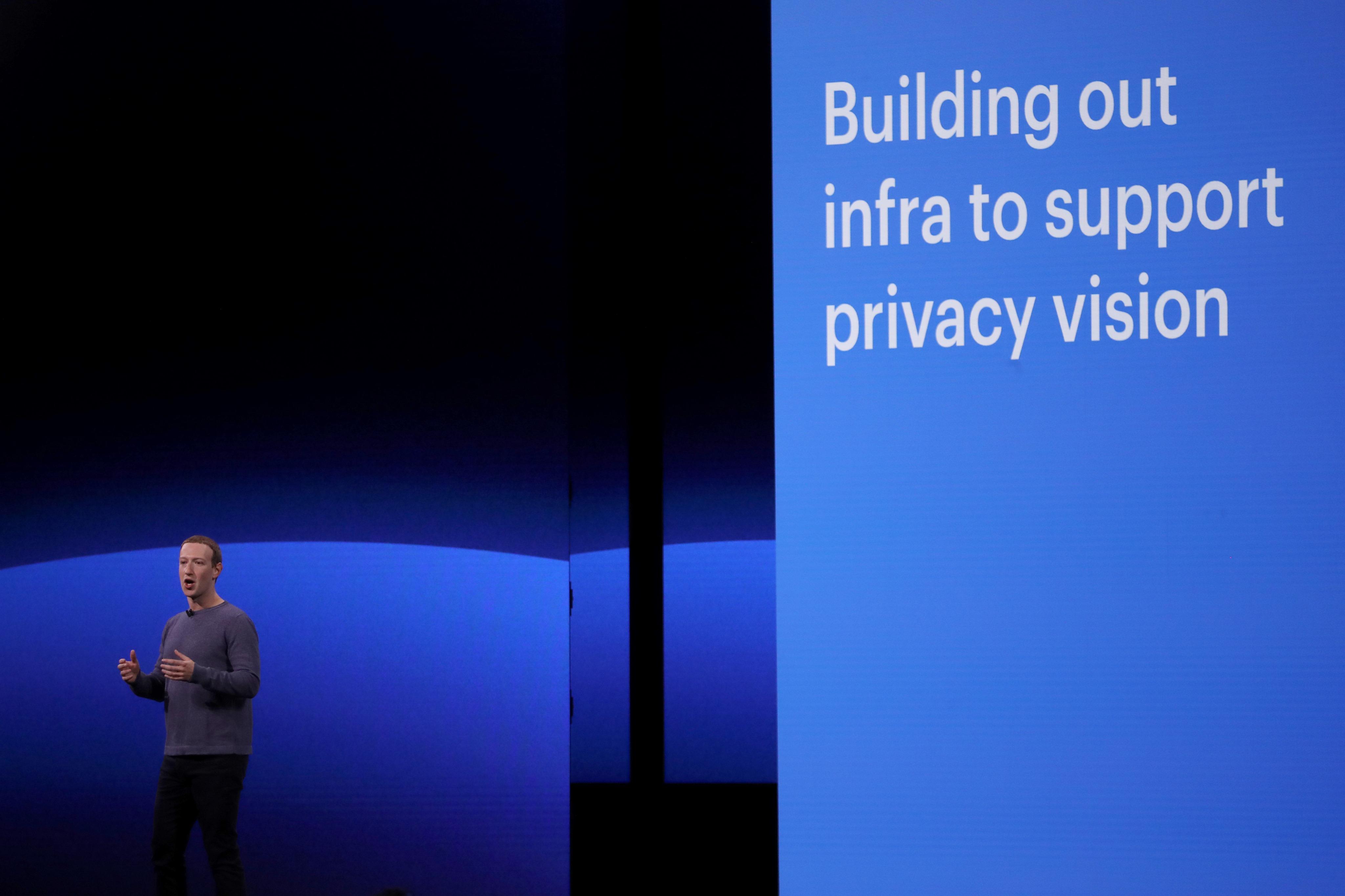 Facebook покаже закриті дані про фейк-новини