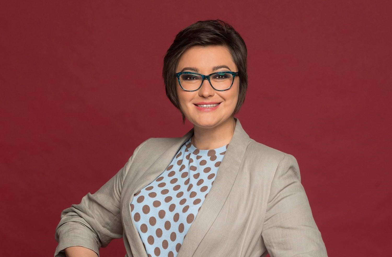 ⚡Следом за Бурдуковой: Анна Жижа стала частью команды Star Media