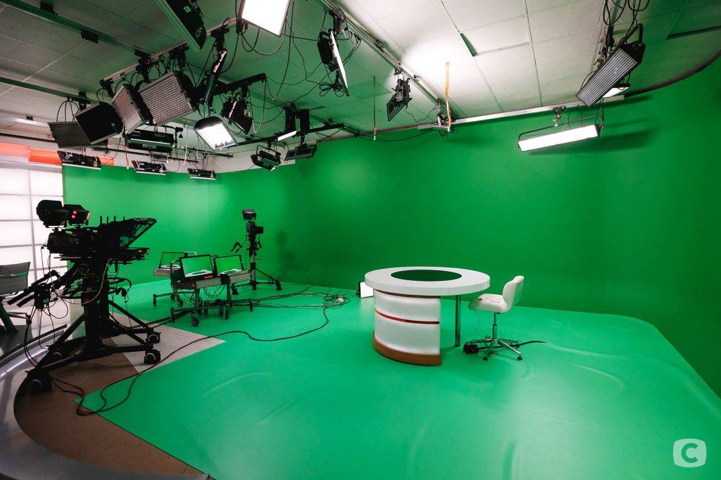 ? «Трансформовані» «Вікна-новини» на СТБ відтепер виходитимуть на «зеленці»