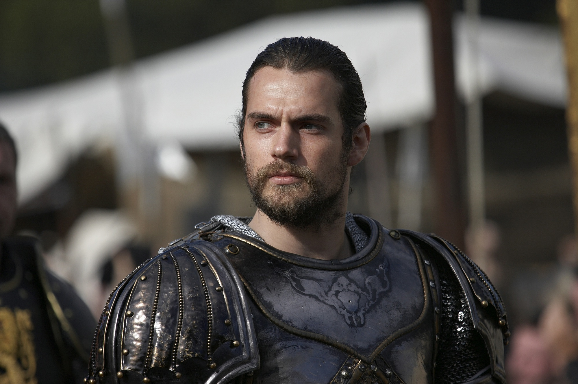 Який серіал стане новою «Грою престолів»?