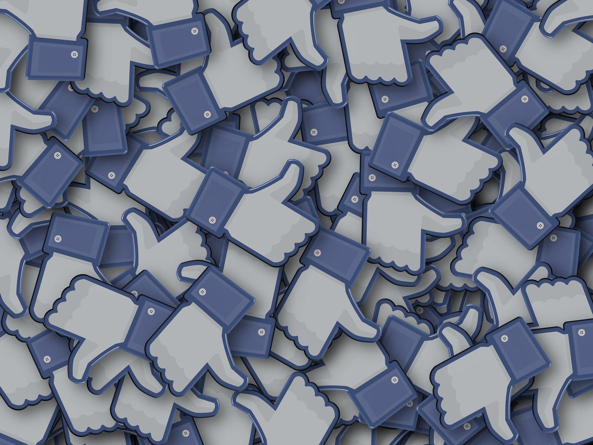 💰Чем Facebook будет платить пользователям за просмотр рекламы