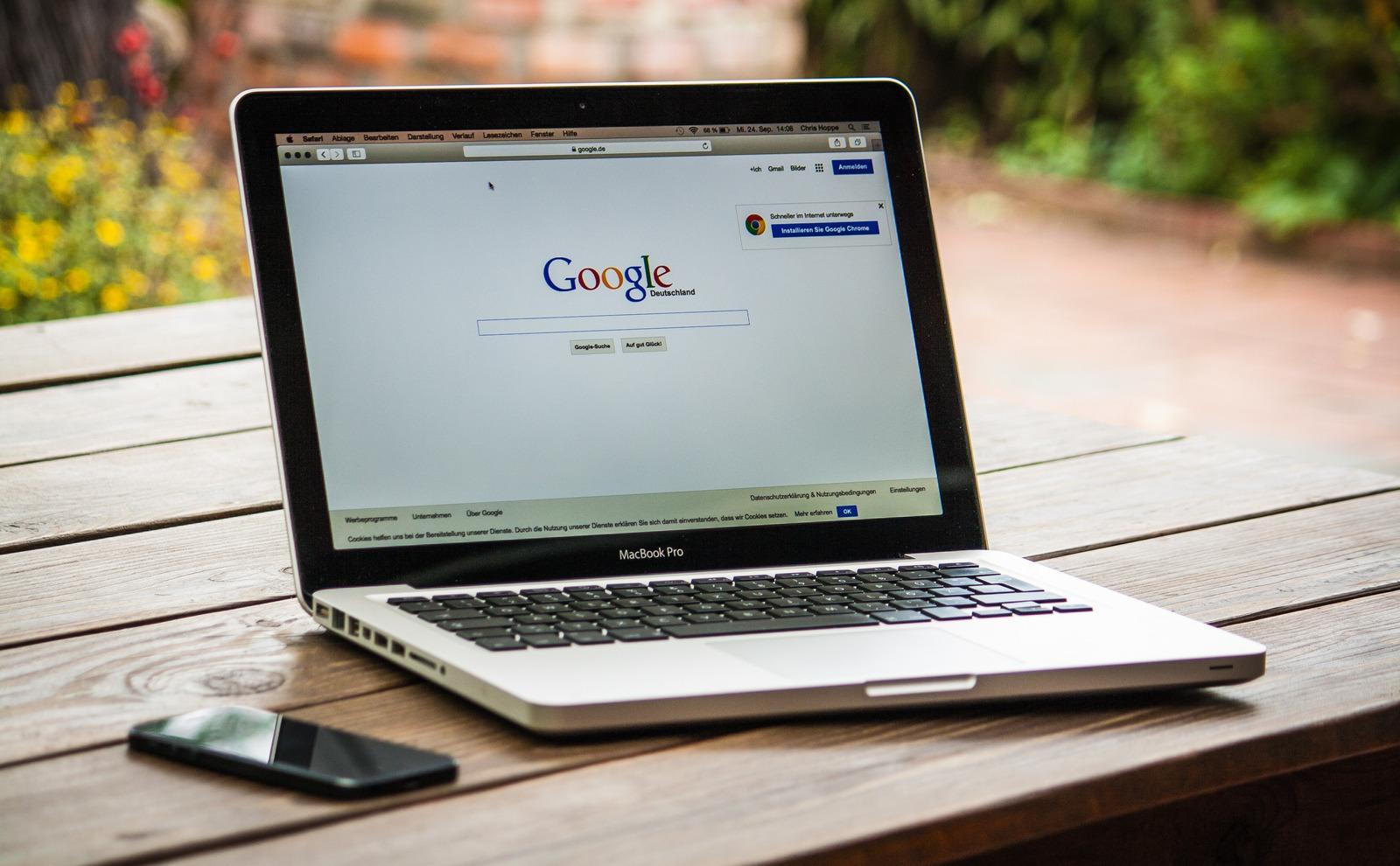 ?Как получить сертификат от Google: бесплатные курсы на украинском языке