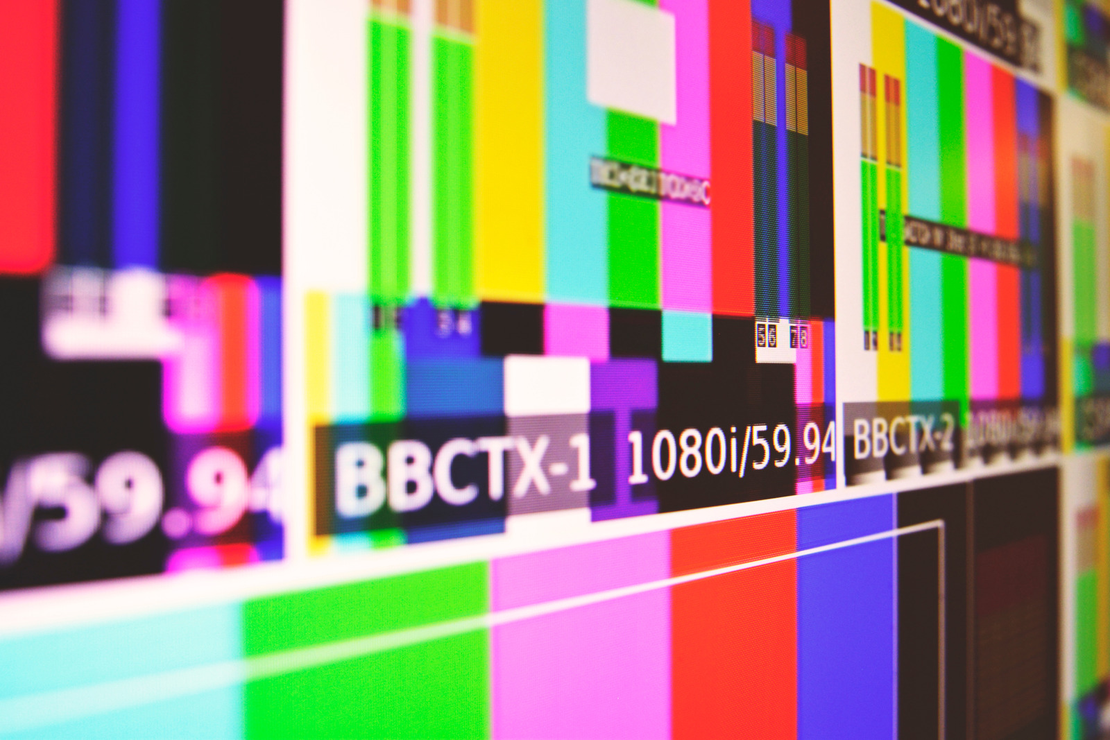 💶215 млн евро за телевизионные активы Lagardère