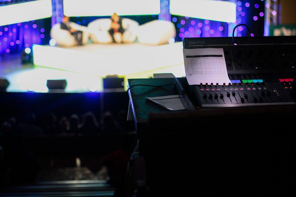 ? Какие квоты вводит закон о языке для медиа – ТВ, радио, прессы и интернет-СМИ