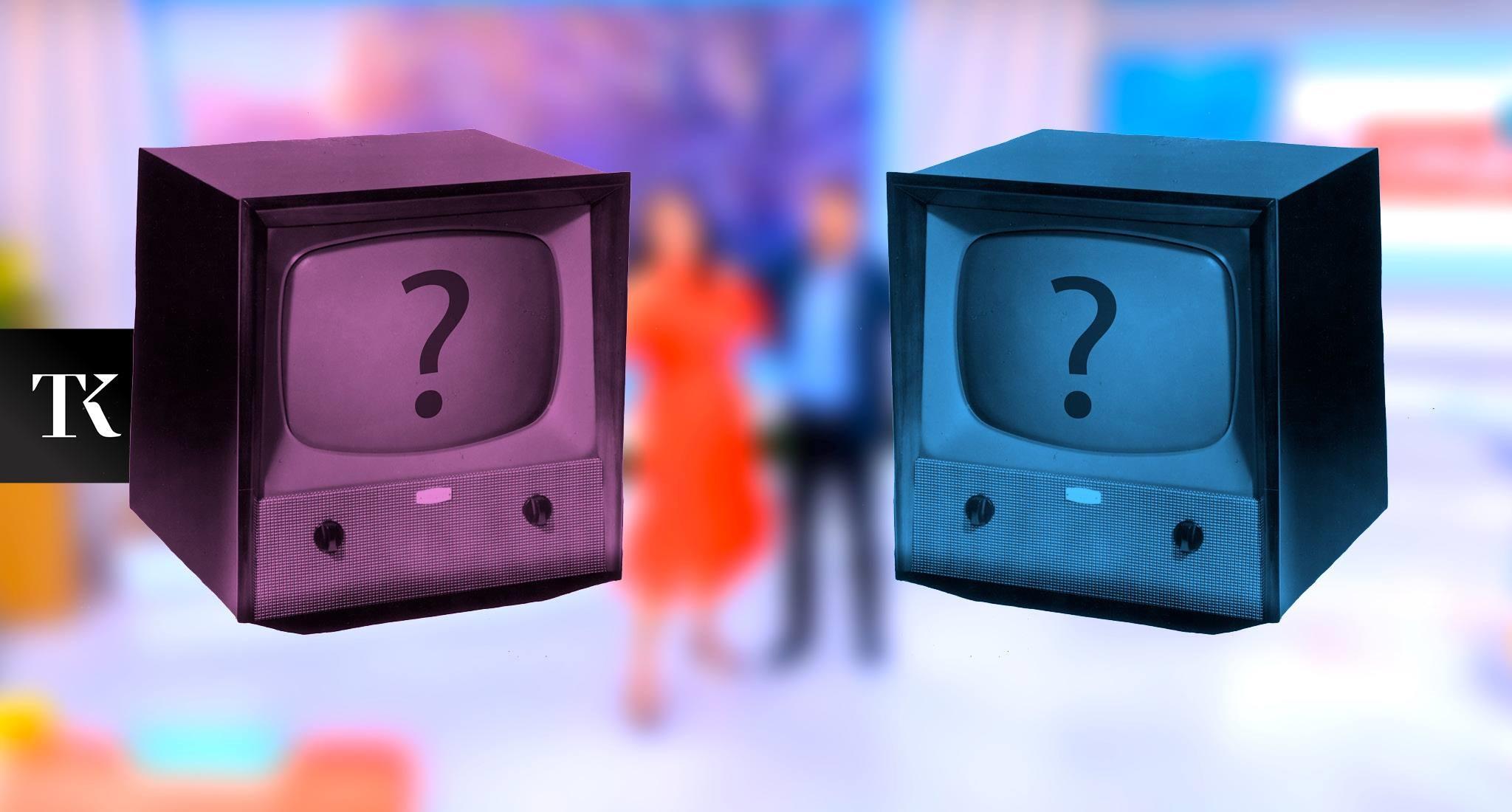 📺 Как телепросмотр рекламы за шесть лет вырос на четверть