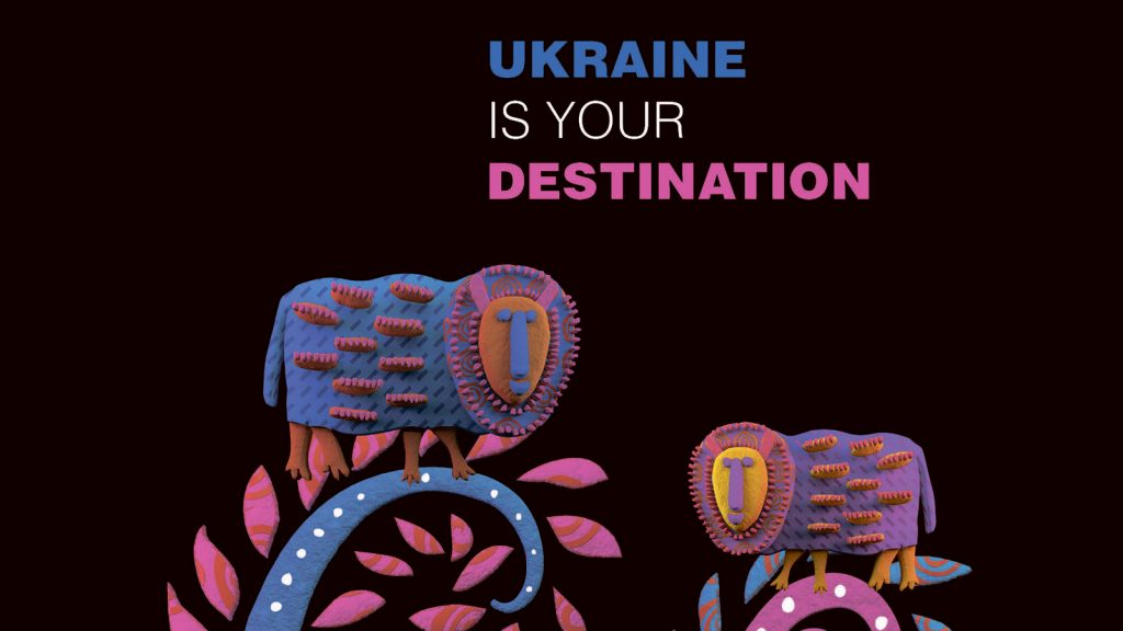 ⭐ Канны 2019: чем кинофестиваль запомнился украинцам