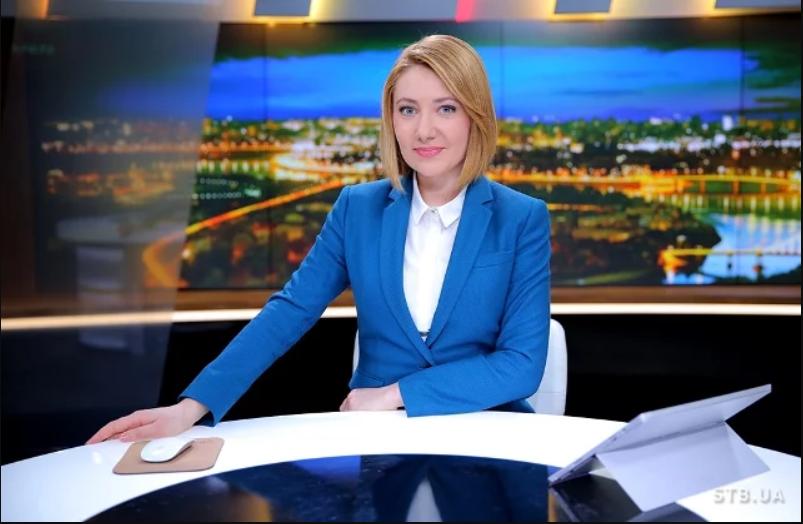 ⚡ Через «Трансформацію» «Вікна-новини» на СТБ призупинили свій вихід